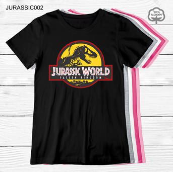 JURASSIC002.jpg