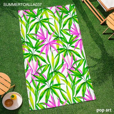 summer-toalla037_orig.jpg