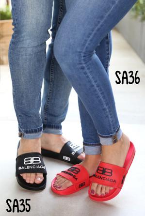 SA35.jpg