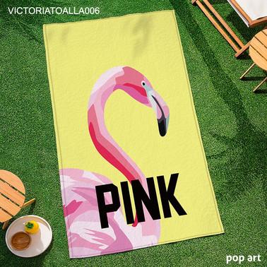 victoria-toalla006_orig.jpg
