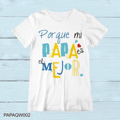 PAPAQW002.jpg