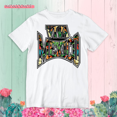 MEXICOCM013.jpg