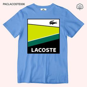 PACLACOSTE006 C.jpg