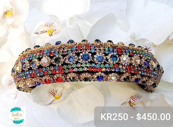 KR250 - $450.00.jpg