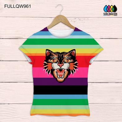 FULLQW961.jpg
