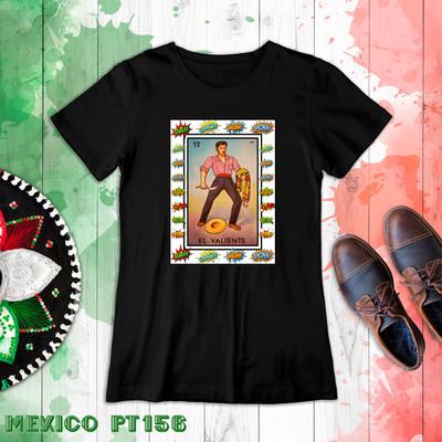 MEXICO PT156.jpg
