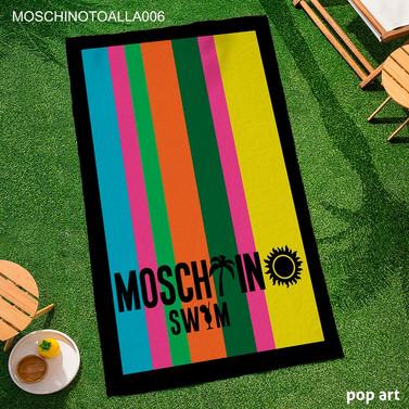 moschino-toalla006_orig.jpg