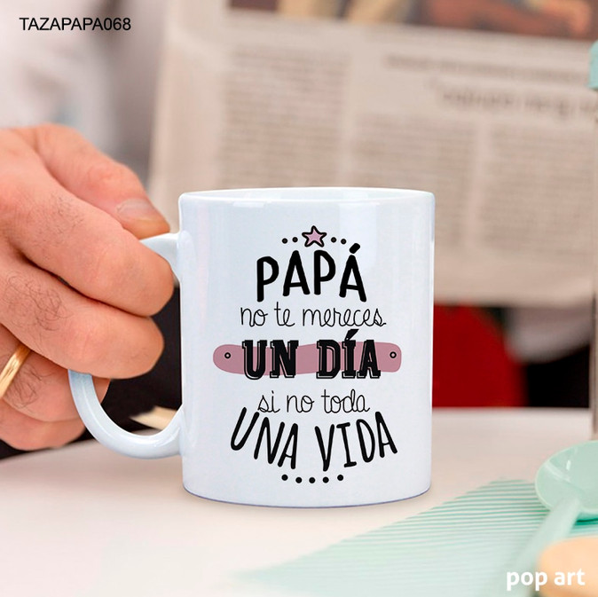 taza-papa068_orig.jpg