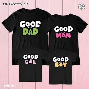 FAMILYCOTTON019.jpg