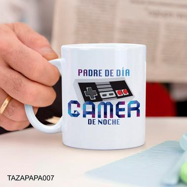 TAZAPAPA007.jpg