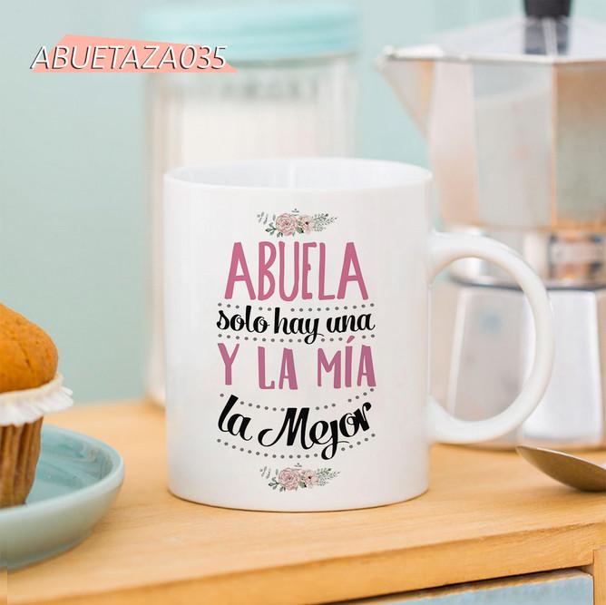 ABUETAZA035.jpg