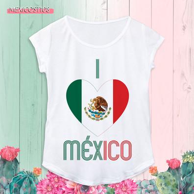 MEXICOST108.jpg
