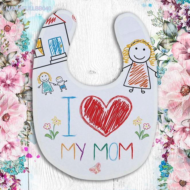 mama-fullbb040_orig.jpg