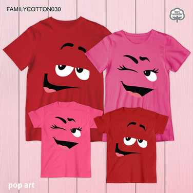 FAMILYCOTTON030.jpg