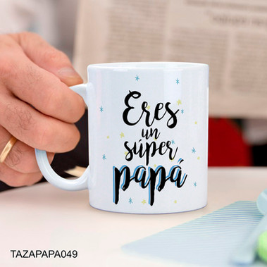 TAZAPAPA049.jpg