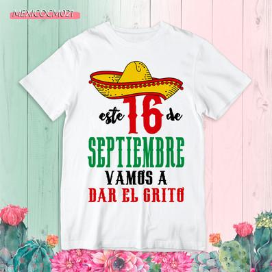 MEXICOCM021.jpg