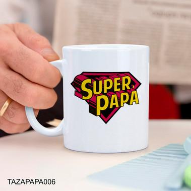 TAZAPAPA006.jpg