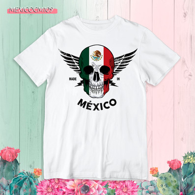 MEXICOCM109.jpg