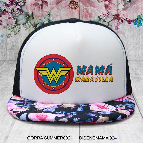 gorra-summer2mama025_orig.jpg