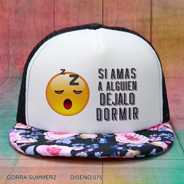 gorra-summer2026_orig.jpg