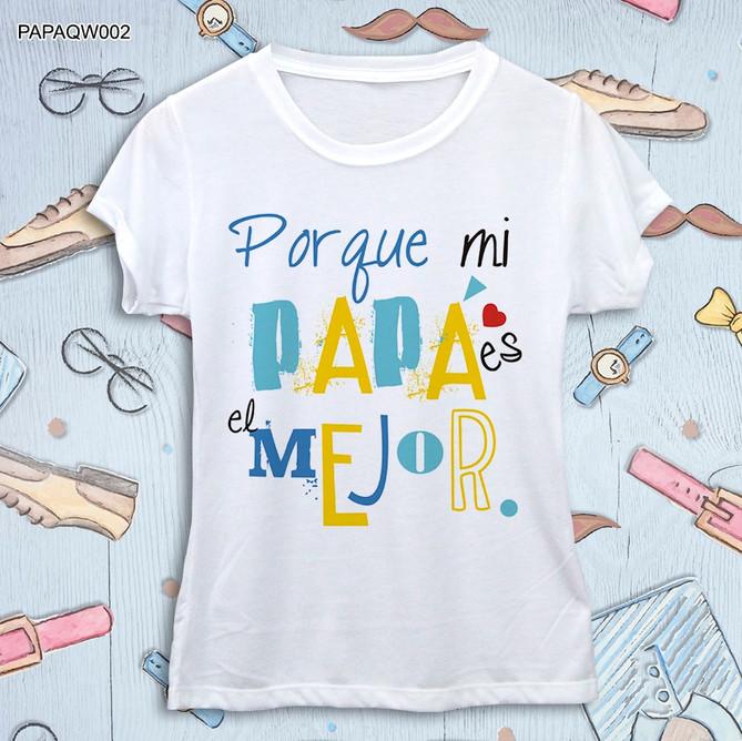 papaqw-002_orig.jpg