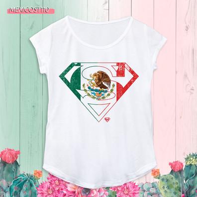 MEXICOST110.jpg