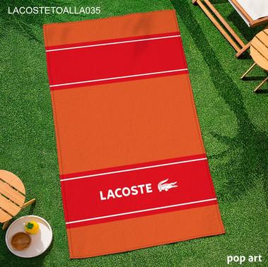 lacoste-toalla035_orig.jpg