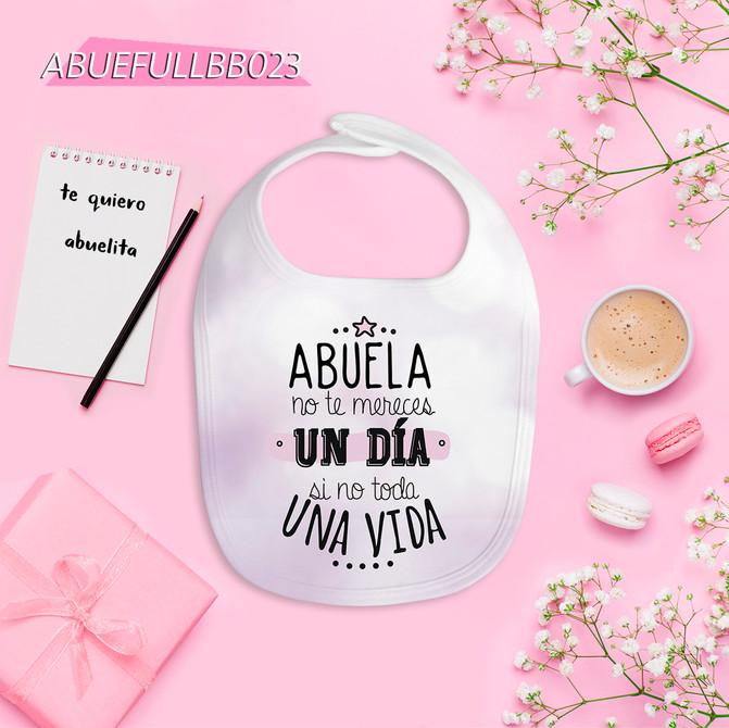 ABUEFULLBB023.jpg