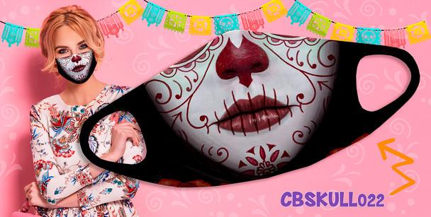 CBSKULL022.jpg