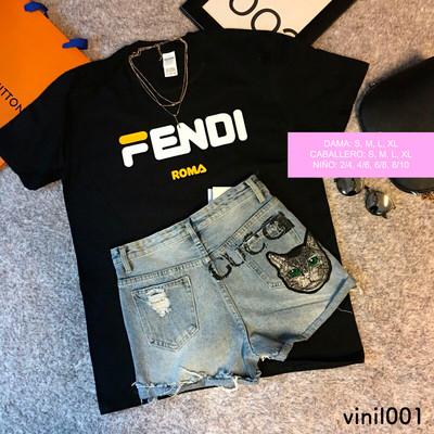 vinil001.jpg