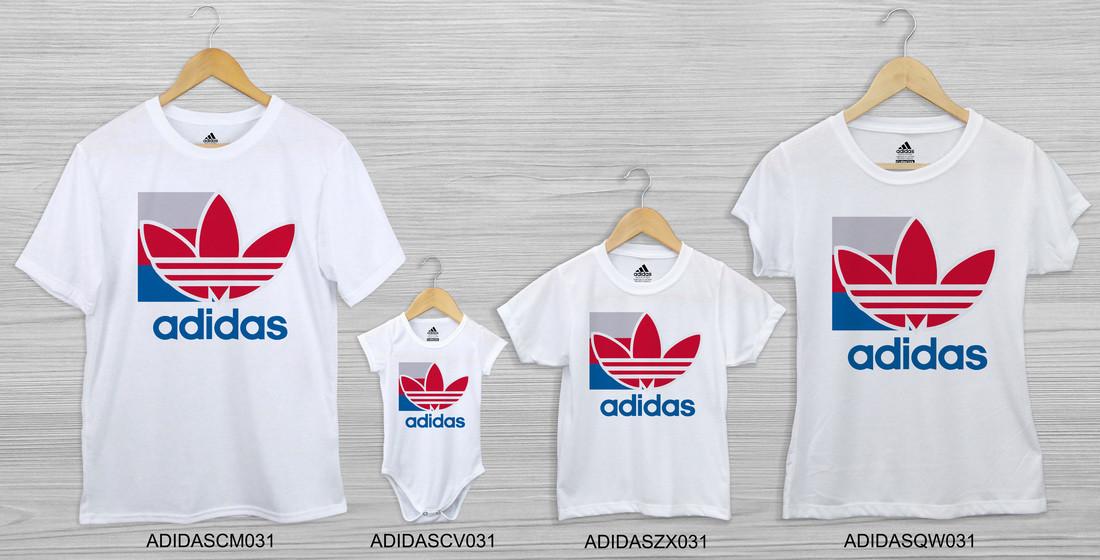 familiar-adidas031_orig.jpg