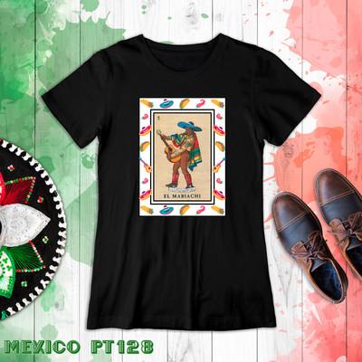MEXICO PT128.jpg