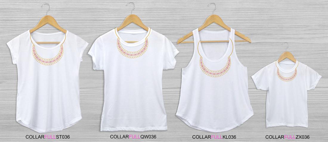 collar-familiar-036_orig.jpg