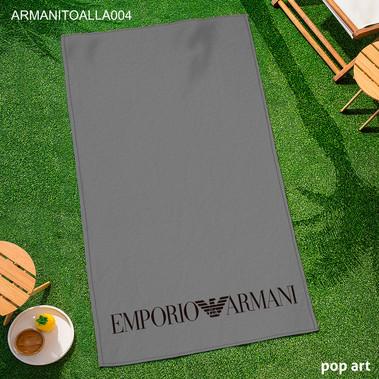 armani-toalla004_orig.jpg