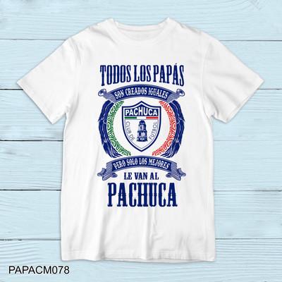 PAPACM078.jpg