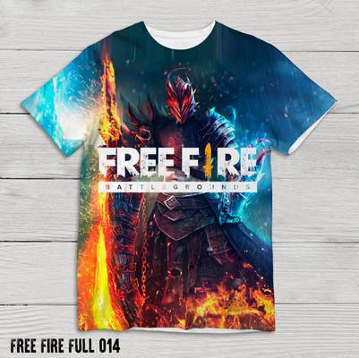 FREE FIRE FULL 014.jpg