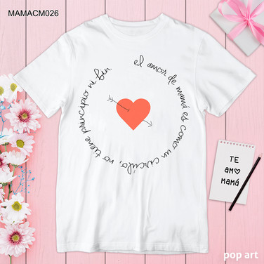 MAMACM026.jpg