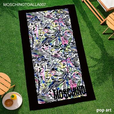 moschino-toalla007_orig.jpg