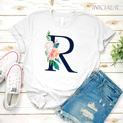 INICIAL-R.jpg