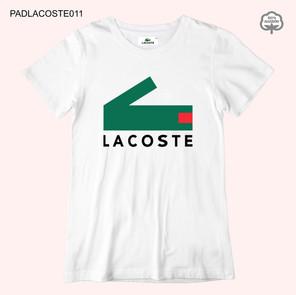 PADLACOSTE011 C.jpg