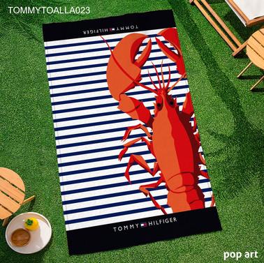 tommy-toalla023_orig.jpg