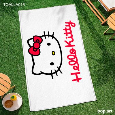 toalla015_orig.jpg