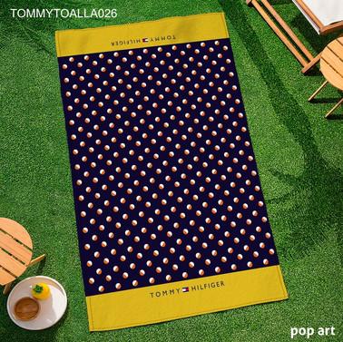 tommy-toalla026_orig.jpg