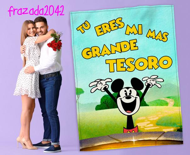 FRAZADA2042.jpg