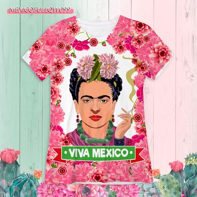 MEXICOFULLQW099.jpg