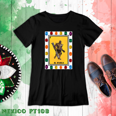 MEXICO PT108.jpg
