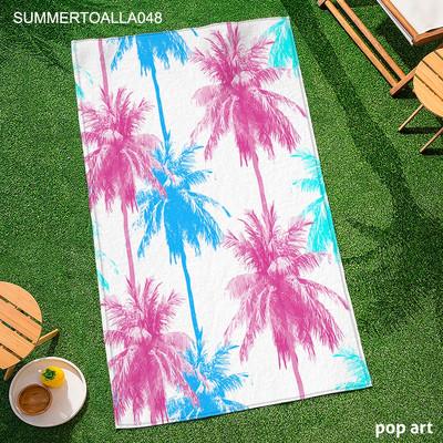 summer-toalla048_orig.jpg