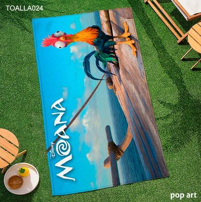 toalla024_orig.jpg