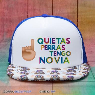 gorra-emojipoop014_orig.jpg