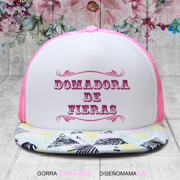 gorra-summer4mama002_1_orig.jpg